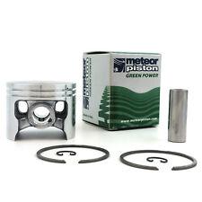 Piston Kit for Stihl 044 C/R/W, Ms440 D/W/Magnum/Rz/Arctic (50mm) [#11280302015]