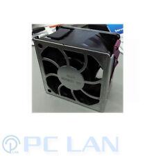 HP DL380 G5 DL385 G2 Proliant Server DC Brushless FAN Hot Swap 394035-001