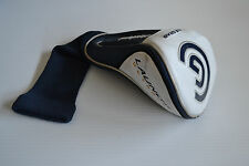Cleveland Launcher Ultralite Driver HeadCover Cover 5205