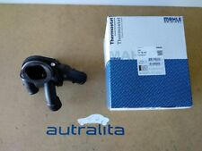 NEW BEHR (TI 15 87) VW/AUDI/SEAT/SKDOA Thermostat   Part No  03L121111AE
