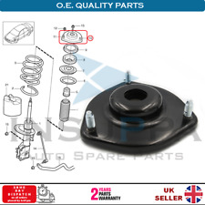 FRONT AXLE TOP STRUT MOUNTING FOR VOLVO S40 V40 AUTO 1995-2004 30616824