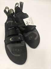 Evolv Kronos Climbing Shoe - Us Men's 9 New, never-used without box