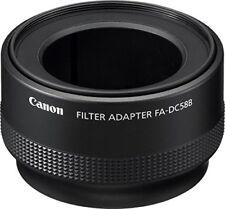 Canon Fa-dc58b Adattatore (x4s)