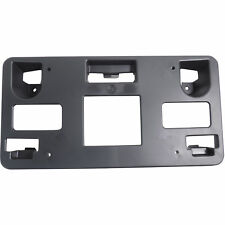 23446970 Front License Plate Bracket New OEM GM 2016-18 Chevy Cruze w/RS Package
