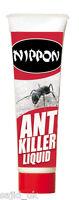 16x Autocollants Fenêtre VAPONA Tournesol-Insectes Mouches Guêpe Pest d/'attraction repousser