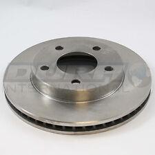Parts Master 60678 Front Disc Brake Rotor