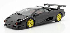 1:18 GT Spirit Lamborghini Diablo SVR 1996 black