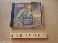 OSCAR WILDE'S THE PICTURE OF DOREEN GRAY  READ BY MARTIN SHAW - 2 CD AUDIO BOOK