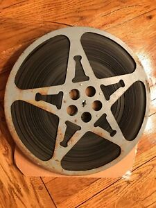 Authentic 16MM WWII WW2 European Theatre 8th Air Force - Bombing Germany Targets