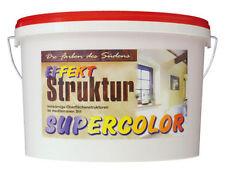 Außenfarben für Heimwerker