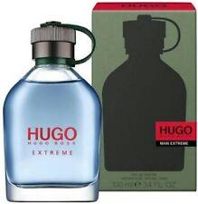 Treehousecollections: Hugo Boss Man Extreme EDT Perfume Spray For Men 100ml
