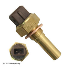 Fuel Injection Thermal / Time Switch fits 83-85 Toyota Celica 2.4L-L4