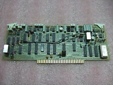 Wiltron 660-D-8005 Circuit Card Assembly With DAC72-CSB-1 (DAC72-CSB-I) DAC