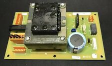 Nordson ND 105844 E - Control PCB / Power Supply Suit EXP100 Electrostatic Power