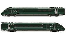 Hornby R3609, GWR Class 800/0 Driving Trailer Train Pack