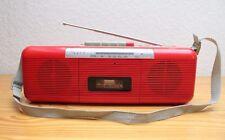 Vintage Oppex MW/UKW Stereo Radiorekorder 8289