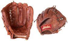 """Shoeless Joe 12.5"""" Baseball Fielders Glove X1250TTR"""