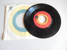 ANNE MURRAY you can't have a hand on me/robbie's song for jesus   CAPITOL   45
