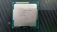 Intel Core i5-3450S Processor(6M Cache, up to 3.50 GHz)