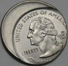 Четверть доллара США, серия «Штаты»