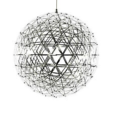 Replica Moooi Raimond Puts Starry Suspension Pendant Light Chandelier - 45cm