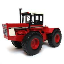 1/32nd International Harvester 4586 4WD with Singles ERTL 14946 NEW