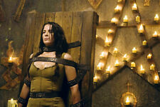 Legend Of The Seeker Bridget Regan 11x17 Mini Poster