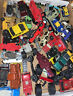 Vintage Die-Cast & Plastic Parts Junkyard Lot Car Truck Matchbox Hot Wheel++++