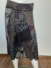 ETRO MILANO knee lenght skirt size L/XL