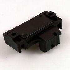 Manifold Absolute Pressure Sensor Delphi PS10075