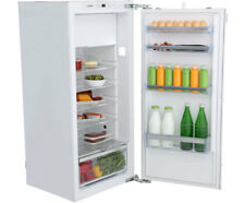 Bosch Unterbau Kühlschrank Kul15a65 : Bosch eingebaute kühlschränke für a günstig kaufen ebay