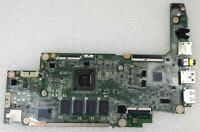 HP Chromebook 14 G3 787725-001 Motherboard nvidia 2.10Ghz 2GB RAM 32GB eMMC NEW