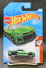 70 Dodge HEMI Challenger Hot Wheels Muscle Mania 1 64 Scale Metal Model Car 2h