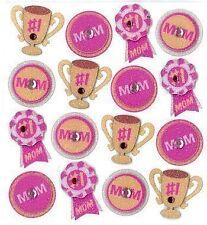 Jolee's Boutique ***I LOVE MOM REPEATS*** NIEUW!!!