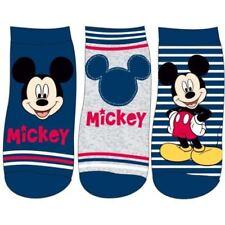 Ropa multicolores Disney para niños de 0 a 24 meses