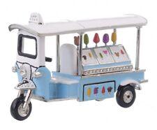 Ice cream car trinket box LIMITED EDITION by Keren Kopal & Austrian crystals
