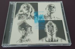No Doubt - Push and Shove. DeLuxe Edition 2 x CD.