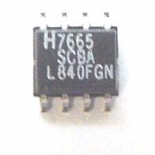 Icl7665scba marcado H 7665scba Harris voltios supervisor detectar 8-pin Soic