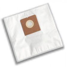 10x sac d'aspirateur pour Moulinex Original: A 26b 09
