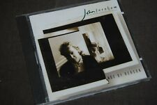 "JOHN FARNHAM ""Age Of Reason"" CD / BMG - PD71839 / 1988"