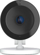 Alarm com Indoor Wireless HD 1080p IP IR camera-ADCV522IR-NEW FOR 2017!