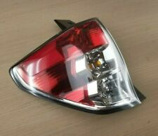 ✅ 2009-2013 SUBARU FORESTER DRIVER LEFT SIDE TAIL LIGHT LAMP OEM ✅