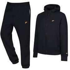 Vêtements vintage Nike pour homme taille XL