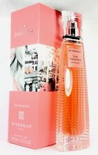 GIVENCHY Live Irresistible 75ml EDP Eau De Parfum / SPRAY  & Original Verpackt