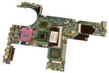 HP LA-3262P 6910p Penryn 128MB Motherboard 482583-001 Laptop System Board Assemb