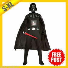 Star Wars Polyester Costumes for Men