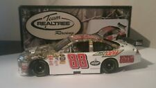 Dale Earnhardt Jr #88 AMP Energy/GARDE NATIONALE Realtree 2009 Impala SS 1:24