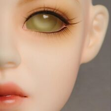 1/4 BJD doll MSD Acrylic eyes 16mm Specials Mono Eyes (MO02)