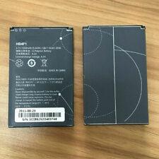 1pcs New Battery For U8800 T8808D G306T C8800 C8600 U8520 HB4F1 1500mAh