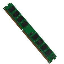 New 4GB PC3-10600 DDR3 1333Mhz 240Pin DIMM Ram Desktop 4G Memory Low Density CL9